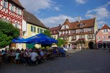 thumbnail - Gasthaus Reinwand