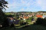 thumbnail - Obernheim