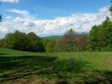 thumbnail - Landschaft