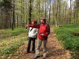 thumbnail - Großer Freeden: Schöne Wanderstrecke zu jeder Jahreszeit