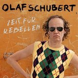 thumbnail - Olaf Schubert: