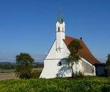 thumbnail - Kirche St. Veit