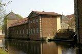 thumbnail - Schloss Velen