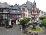 thumbnail - Startpunkt Marktplatz Adenau