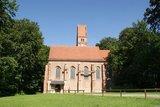thumbnail - Filialkirche Beatae Mariae Virginis