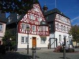 thumbnail - Marktplatz in Kirchberg