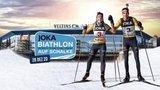 thumbnail - Biathlon WTC 2021