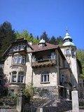 thumbnail - Villa in der Waldstraße