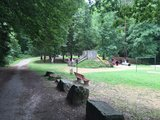thumbnail - Spielplatz Zunsweier