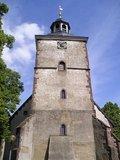 thumbnail - Kirchturm der Dasseler St. Laurentius-Kirche