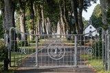 thumbnail - Friedhof Dahlem