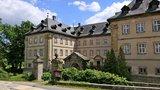 thumbnail - Schloss Gereuth