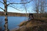 thumbnail - Geführte Touren mit Rad-Konzept Senftenberg