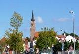 thumbnail - Stadtpfarrkirche St. Nikolaus und Stephan in Eggenfelden