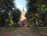 thumbnail - Fürstenbergkapelle