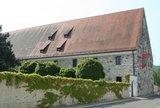 thumbnail - Archäologisches Museum der Stadt Kelheim