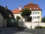 thumbnail - Schloss Hüttenbach