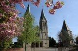 thumbnail - Kirche in Langförden