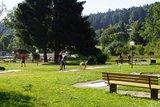 thumbnail - Freizeitzentrum Herrischried