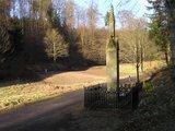 thumbnail - Lutherdenkmal