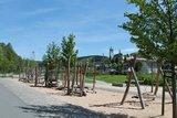 thumbnail - Lennepark Finnentrop