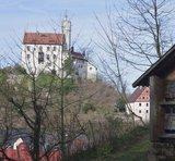 thumbnail - Burg Gößweinstein