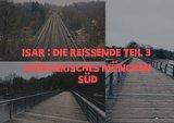 thumbnail - Coverbild: Mörderisches München Süd