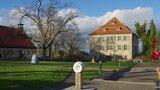 thumbnail - Atzelsberg