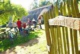 thumbnail - Bronzezeithof in Uelsen
