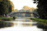 thumbnail - Gaartzer Brücke