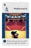 thumbnail - Philharmonie