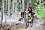 thumbnail - Ein Paradies für ambitionierte Biker – der Schellenberg-Trail
