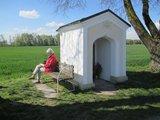 thumbnail - Feldkapelle