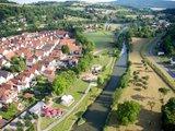 thumbnail - Luftaufnahme Emmerauenpark
