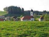thumbnail - Kirche in Enkenhofen