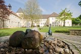 thumbnail - Schloss Haldem im Mühlenkreis