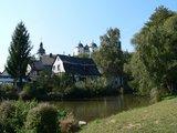 thumbnail - Gemünden am Simmerbach