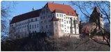 thumbnail - Landshut, Burg Trausnitz