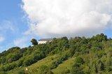 thumbnail - Blick vom Maintal hoch zum Kloster Engelberg