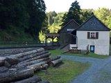 thumbnail - Teichmühle Steinwiesen