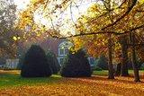 thumbnail - Jagdschloss Friedrichsmoor