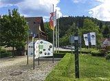 thumbnail - Infostern Rathaus Walke