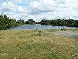 thumbnail - Sieverner See