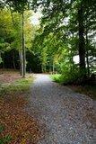 thumbnail - Wanderweg zur Kneippanlage