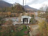 thumbnail - Talstation Kampenwandseilbahn