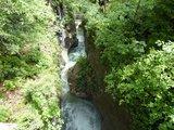 thumbnail - Tatzelwurm Wasserfall