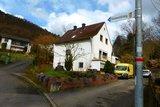 thumbnail - Endpunkt in der Gemeinde Hahnenbach