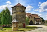 thumbnail - Burchardikloster, Stefan Herfurth