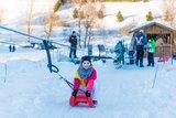 thumbnail - Rodel- & Skilift in Benneckenstein