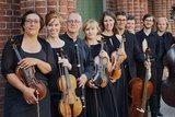 thumbnail - la festa musicale / Volker Hagedorn